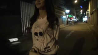 Of course she was not prostitute  bar girls creampie thais thai girls street whores bangkok thai creampieinasia phuket pattaya asian creampies tittiporn thailand street walkers thai prostitute filipinos that hooker