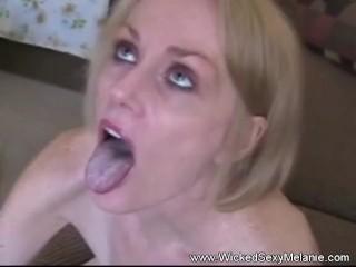 Kinky Granny Cum Game Turns Wild