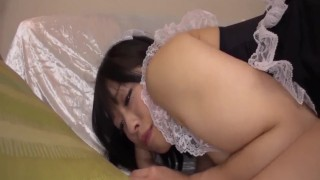 Curvy ass Yui Kyouno shows off on cam in complete POV  doggy style sexy costume pink pussy creampie nice teen asian pov hardcore cock sucking japanese fingering pussy licking ass licking maid heymilf creamed pussy