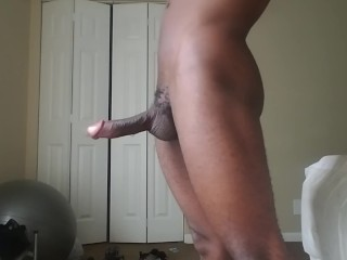 Want more?