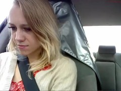 Beautiful and Exciting coconut_girl1991_030916 chaturbate REC