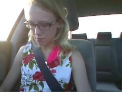 Naugty car ride coconut_girl1991_280816 chaturbate REC