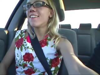 Teen girl passenger seat coconut_girl1991_280816 chaturbate REC