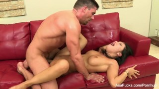 Dana brings Asa out for some fun with Toni  ass fuck lingerie assfuck babe tease asian pornstar puba cumshot tattoo small tits skinny missionary hardcore japanese brunette anal facial asafucks asaakira