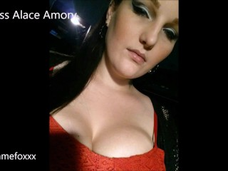 Mistress Femdom Compilation of Clips & Pics