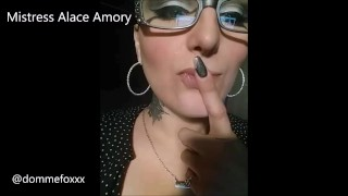 Mistress Femdom Compilation of Clips & Pics  tease and denial ass worship breast worship bbw domme tease bbw femdom pantyhose kink domme webcam feet mistress stockings foot worship big boobs