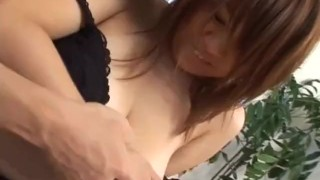 Subtitled BBW tan Japanese amateur big breasts fondling  bbw asian chubby jav curvy japanese exposed japan shy zenra voluptuous tan embarrassed subtitles plump subtitled