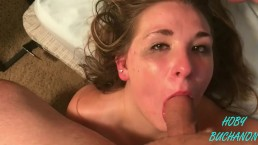 Anal Schoolgirl Facefuck Lessons: Ass To Mouth Facial For Submissive Teen