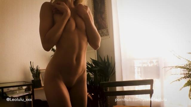 gay cumshot perfect body porn