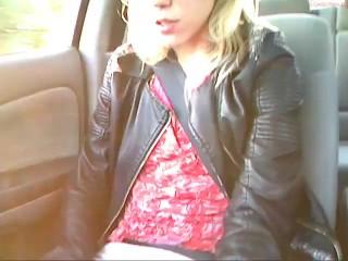 Mini skirt up vibrator in coconut_girl1991_270816 chaturbate REC
