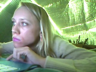 Pretending making homework coconut_girl1991_200816 chaturbate REC