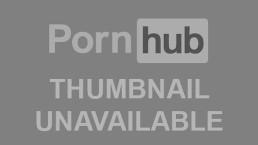 Pillow masturbating humper