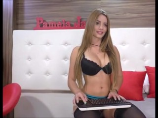 Pamelajay