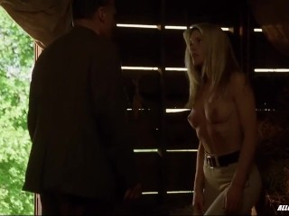 Amy Locane in Carried Away