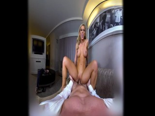 milf pawg sexy with huge tits cheri deville give hot joi before fucking