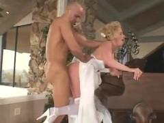 Fuck Away Bride - 2007 - (FullLengthPorno) -