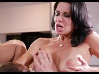 Mlfs Adventures 1 Ep.1 - trailer - Veronica Avluv