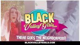 BlackValleyGirls- Hot Lesbian Ebony Teens Fuck