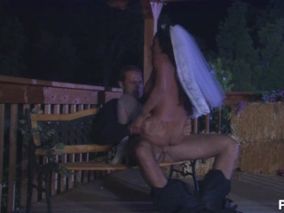 Video 394471703: randy spears, vintage busty, busty big tit pornstar, busty pornstar fucked, ass busty pussy, busty brunette fucked hard, pussy pounded busty, vintage big natural tits, drilling busty, vintage cowgirl, busty brunette blowjob, vintage big dick, vintage cum, vintage cumshots, vintage hardcore, plowed busty, vintage stockings, vintage public, small busty, pussy fucked hard fast, trimmed pussy drilled, cum outside pussy