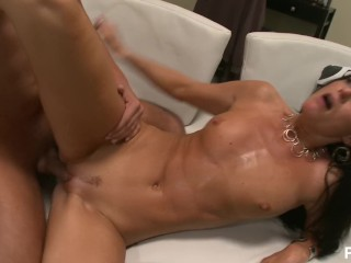your hot mature woman – Scene 4