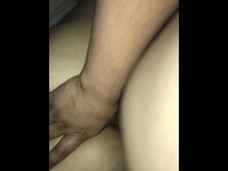 Wife Fucking Compilation