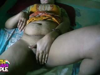 Couple Homemade xxx: Indian Homemade Couple Porn Video
