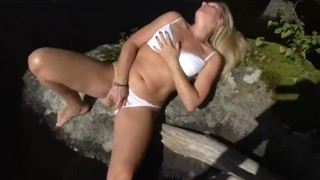 OUTDOOR SQUIRT  amateur squirt outdoor squirt point of view squirting orgasm outdoor outside squirt mom public squirting butt european mother orgasm milf outdoor squirt milf squirt