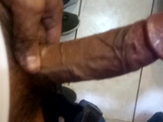 CHACALITO HETERO CON VERGOTA ME MANDA VIDEO JALANDOSELA