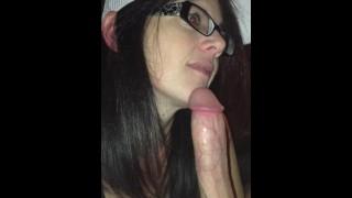 Adult animation porn