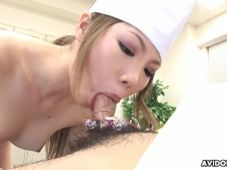 She is a wild ballerina one who gets hard fucked