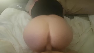 My Girlfriends FIRST Cuckold! I got him to film it all!! (Real Footage)  real wife cuckold real cuckold red head pawg big ass cuckold sharing girlfriend cuckold sharing wife redhead pawg doggystyle big ass pawg first cuckold cuckold pawg girlfriend cuckold girlfriend shared wife cuckold