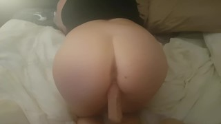 My Girlfriends FIRST Cuckold! I got him to film it all!! (Real Footage)  real wife cuckold wife cuckold real cuckold red head pawg big ass cuckold sharing girlfriend cuckold sharing wife redhead pawg doggystyle big ass pawg first cuckold cuckold pawg girlfriend cuckold girlfriend shared