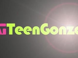 Video 311182603: sabrina banks, hardcore gonzo teen, teen gonzo brunette, teen gonzo petite, gonzo pornstar, gonzo fuck, gonzo blowjob, deep gonzo, teen blowjob facial cumshot, teen deep throat cumshot, hardcore blowjob teen young, horny teen fucking