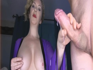 Beautiful women for sex