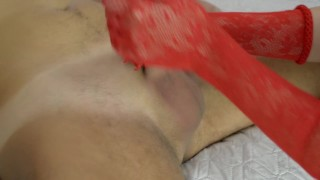 My first ball sucking, blowjob and cum in mouth  german blowjob ball massage blowjob cum in mouth cum in throat ball suck ball sucking cumshot balls eats balls ball sucking amateur couple dick stroking best blowjob ever amateur blowjob blowjob cum in mouth sensual blowjob