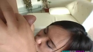 Sweet big butt on a Thai slut who can really suck a mean cock  gogo bar bangkok thai creampieinasia street suck pattaya facials asiansuckdolls bargirl creampiethais diary swallow thailand casting couch tuk tuk