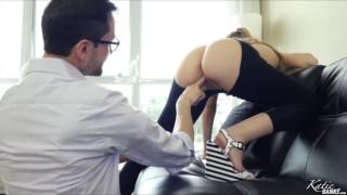 Preview 6 of Best Friends Dad Fucker Trailer