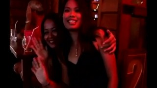 Babes, Bars, & Beaches - In depth sex guide to tourist places in Thailand  beer bars sex diary sex tour soapy massage gogo bars sex guide thai girls bangkok thai phuket pattaya creampiethais thailand interview thai hookers documentary