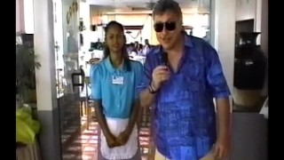 Sex, Sin, Sun in Phuket - Sex guide to Redlight Disctricts on Phuket Island  thai girls bangkok phuket documentary pattaya asiansuckdolls small tits creampiethais hookers petite dancing interview soapy massage