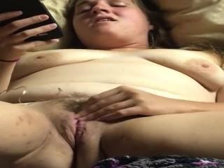 Bullet and pornhub= orgasm