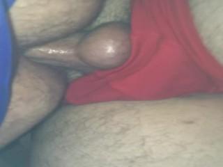 Backyard pump n dump