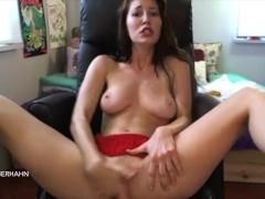 Crazy Dirty Talk JOI -