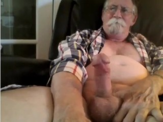 Waldoe on Chaturbate