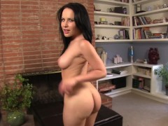 Katie St Ives - Katie is Better than your Girlfriend