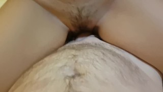 Asian rides cowgirl until dripping creampie  pov cowgirl creampie cum dripping pussy firm tits asian cowgirl pov asian girlfriend point of view asian firm boobs older man dripping creampie wmaf taiwan afwm chinese cowgirl pov creampie young asian
