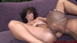Stunning MILF loving on a big thick black cock  big black cock hot milf hard fuck hard interracial big cock bbc mom interracial huge cock bbc fuck blackzilla milf slut interracial wife interracialpass sucking big cock sucking big dick milf sucking cock sucking bbc