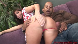 Stunning MILF loving on a big thick black cock  big black cock hot milf hard fuck interracial wife hard interracial big cock bbc mom interracial huge cock bbc fuck blackzilla milf slut interracialpass sucking big cock sucking big dick milf sucking cock sucking bbc