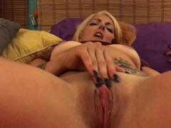 Moms Hot Friend Gives a Ride JOI
