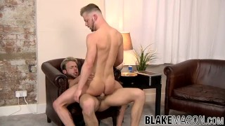 Barbados Porn Homemade - 21.68K 71% Gabriel Phoenix And Koby Lewis have a sexy gay party in bed 9:05  HD