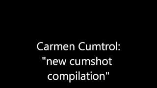 Carmen Cumtrol: